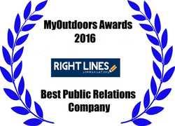 myoutdoors-award-2016