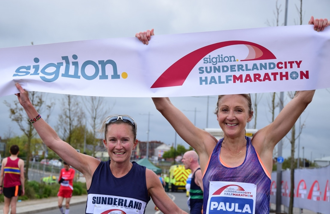 alyson-dixon-and-paula-radcliffe-celebrate-after-completing-the-2017-siglion-sunderland-city-half-marathon_1_orig_cropped