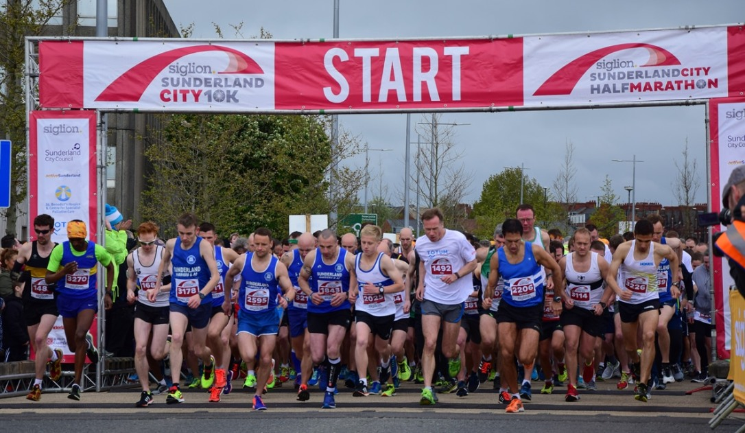 the-start-of-the-2017-siglion-sunderland-city-10k_orig