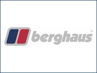 Berghaus c