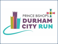 Durham City Run b