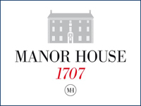 Manor House b