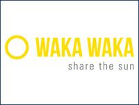 WakaWaka b